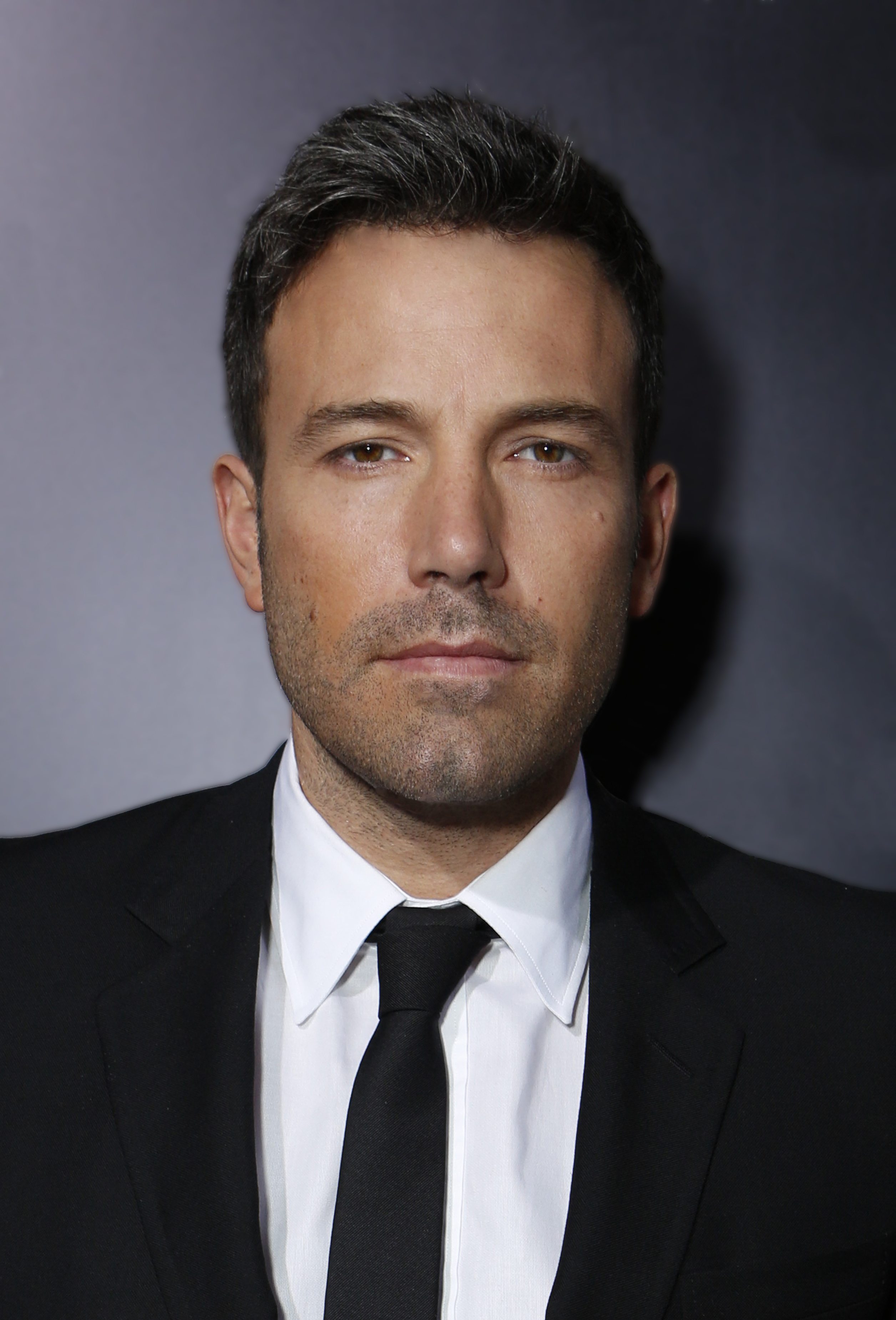 Ben Affleck To Be Honored At The 22nd Annual Ucla Film