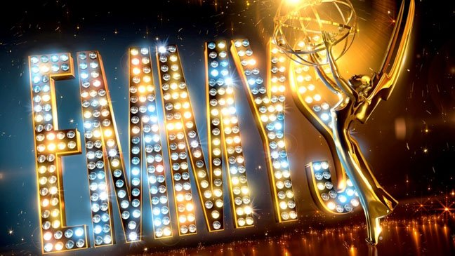 66th Emmy Award nominations