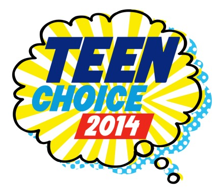 Teen Choice Logo