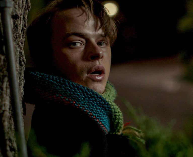 """Life After Beth"" movie review by Lucas Mirabella - LATF USA"