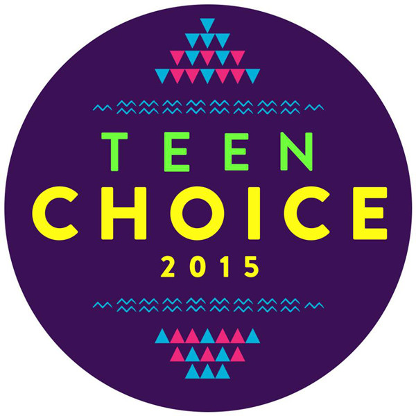 Teen Choice 2015 nominations