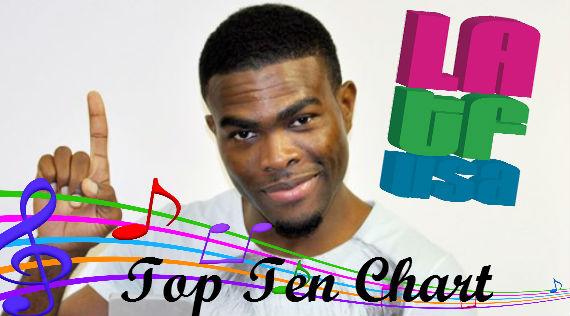 OMI Top Ten