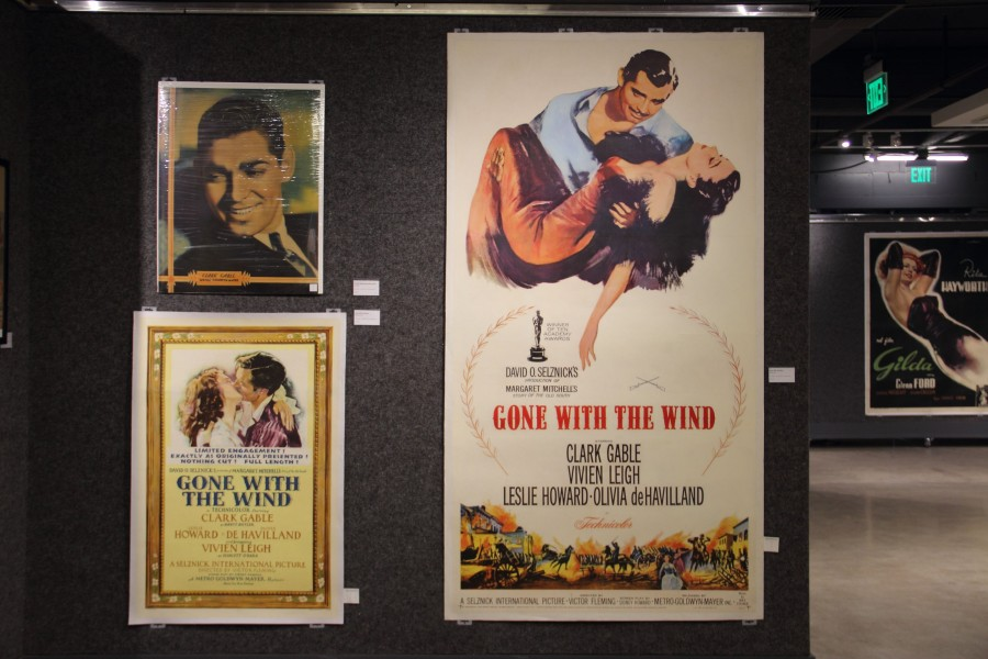Bonhams and TCM Movie Posters 5