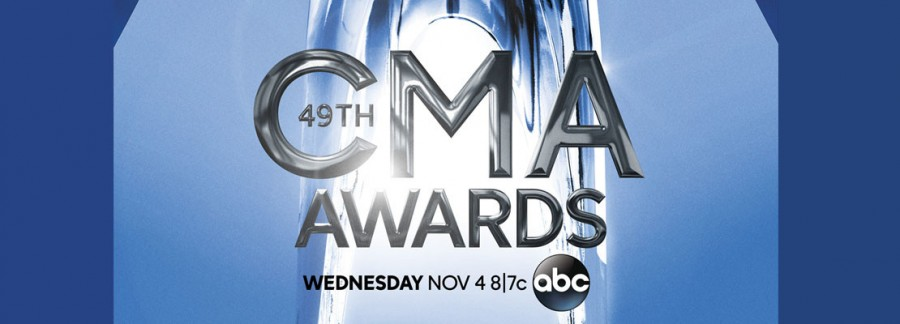 49th cma awards nominations