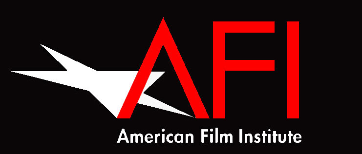 AFI Awards Official Selection 2015