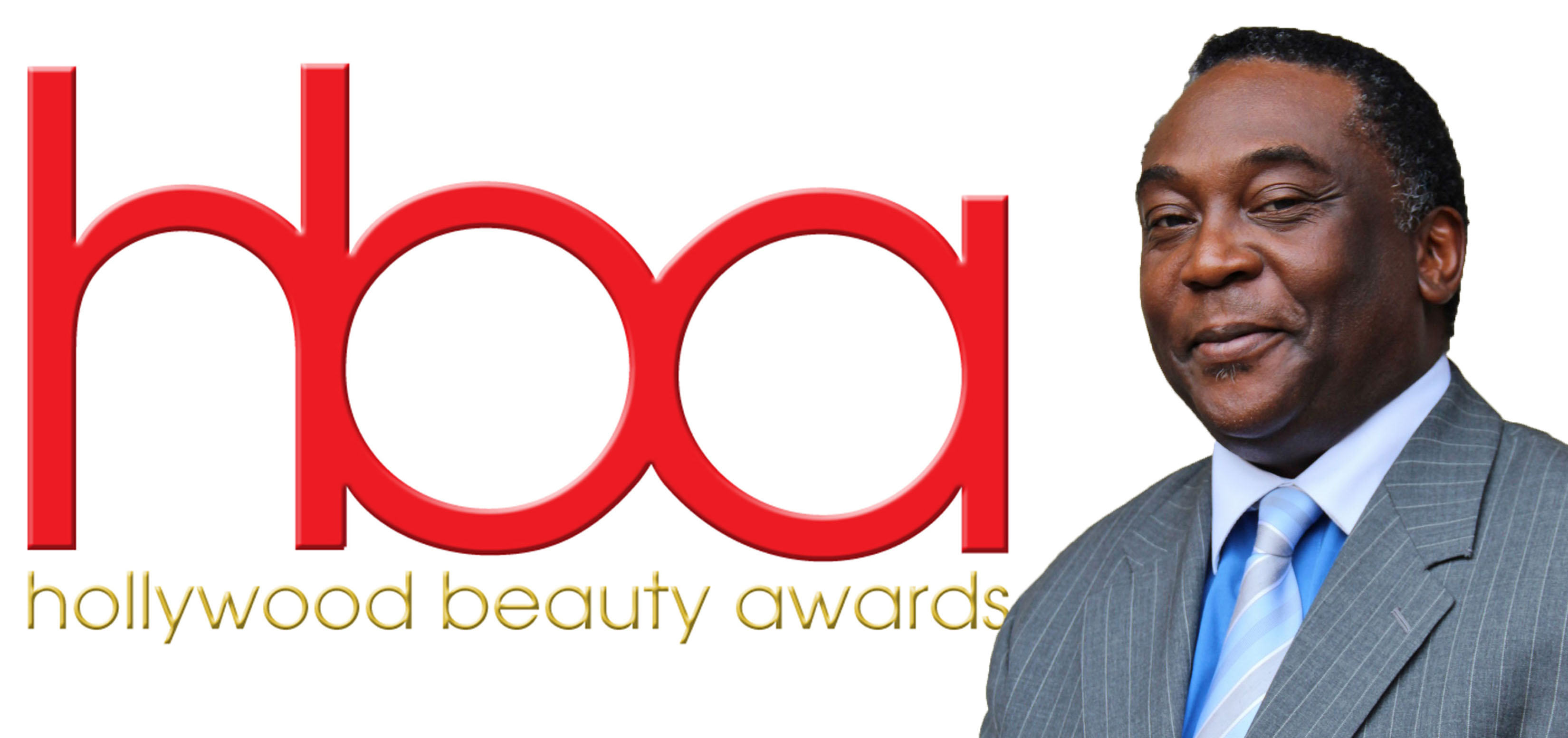 Sterfon Demings - 2016 Hollywood Beauty Awards Honoree