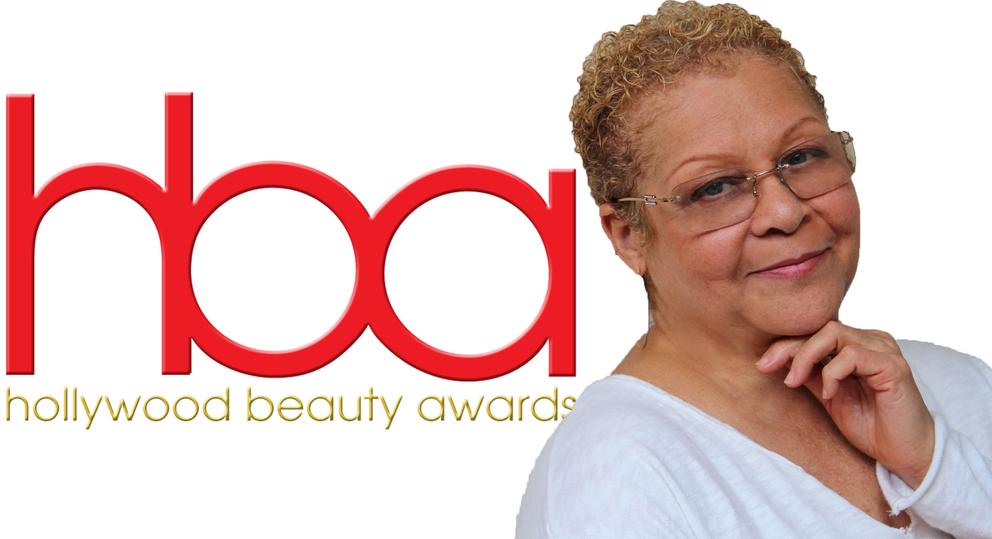 Laini Thompson Hollywood Beauty Award makeup honoree 2016