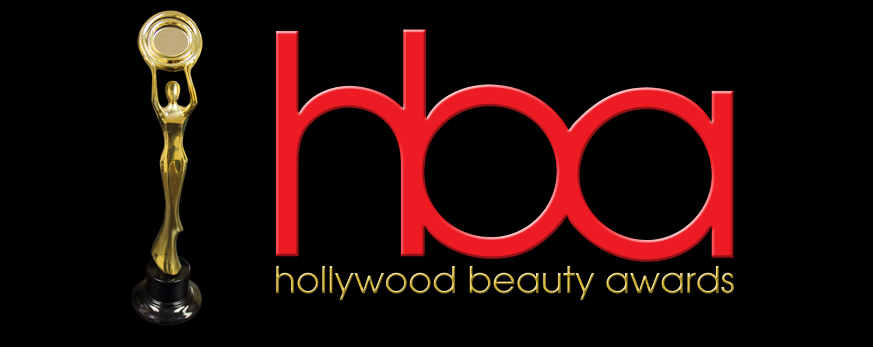 2nd Hollywood Beauty Awards - Johnny Depp, Jon Voight, Melanie Griffith
