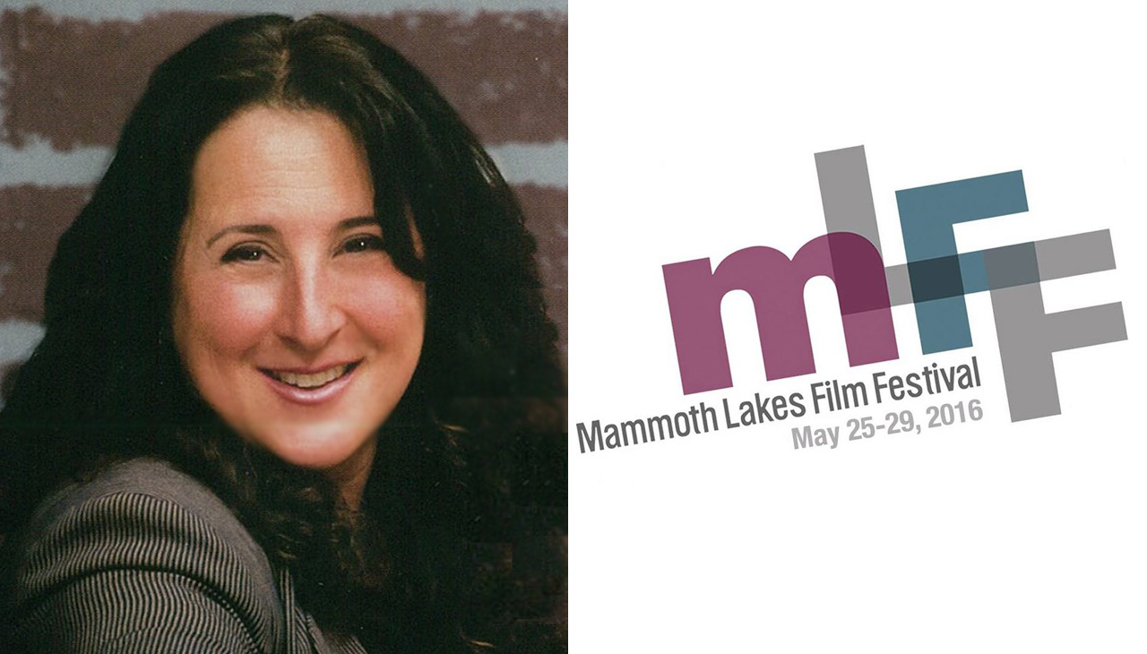 Mammoth Lake Film Festival, Shira Dubrovner