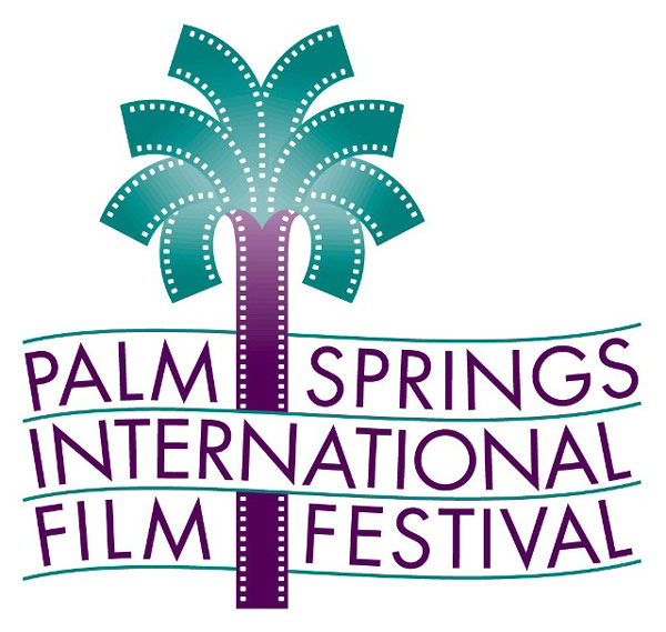 The Palm Springs Int'l Film Fest 2017 Dates Announced