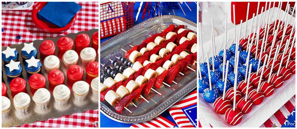 Memorial Day Celebrations Unique Patriotic Decor Latf Usa