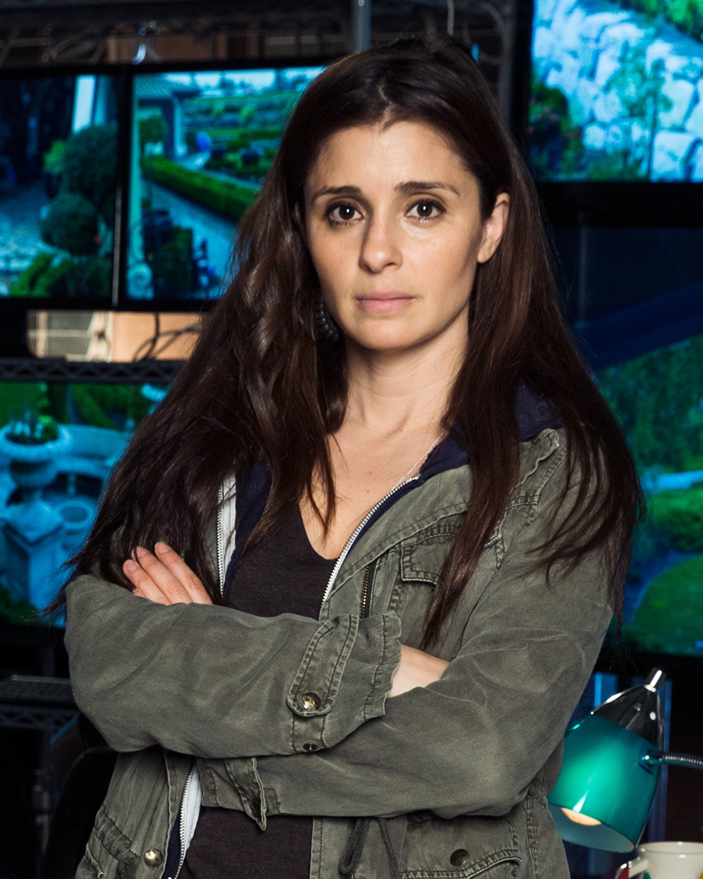 images Shiri Appleby
