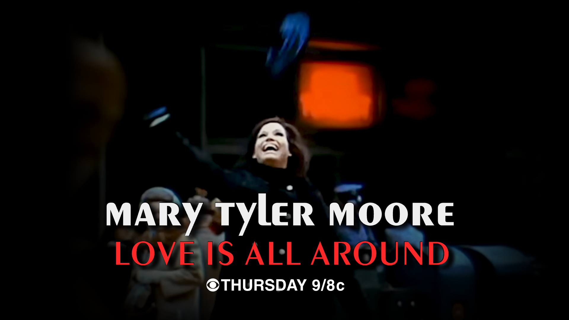 Mary Tyler Moore Special