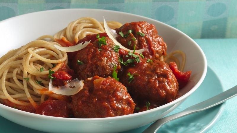 national meatball day