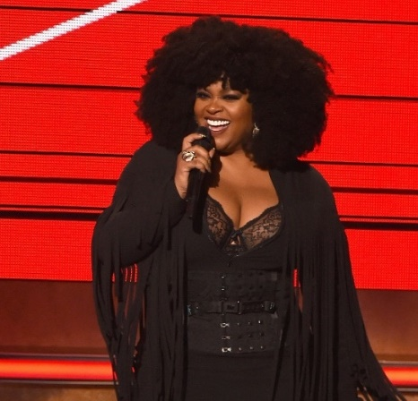 jill scott summer concert tour