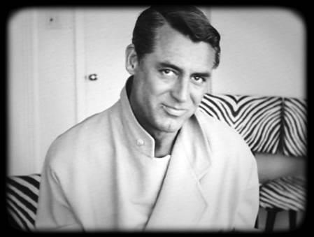 cary grant documentary, cannes