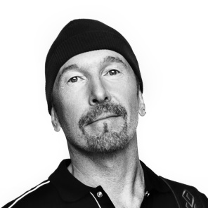 the edge les paul foundation