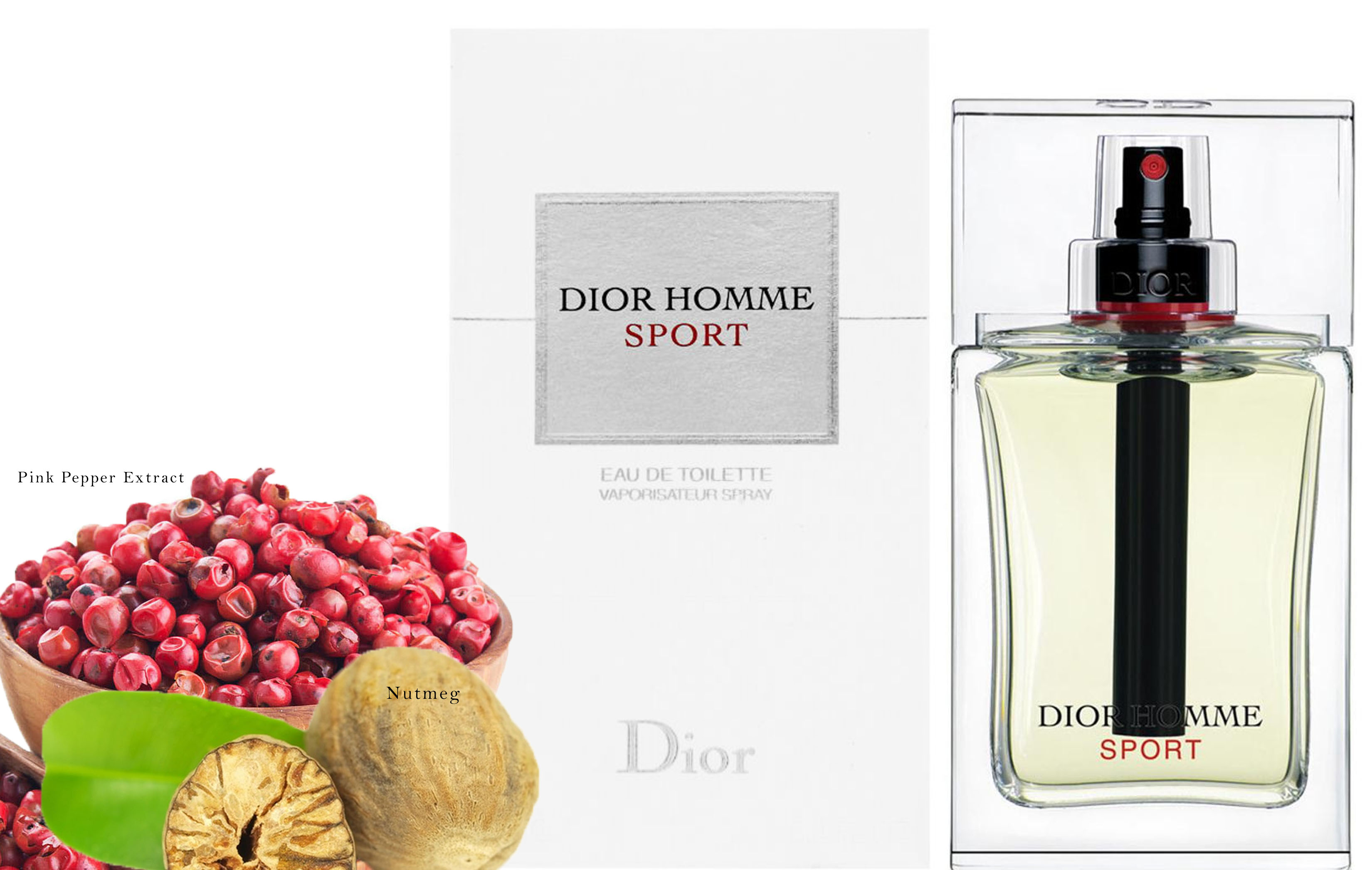 c14084fe7c8 Father s Day Fragrances From Dior
