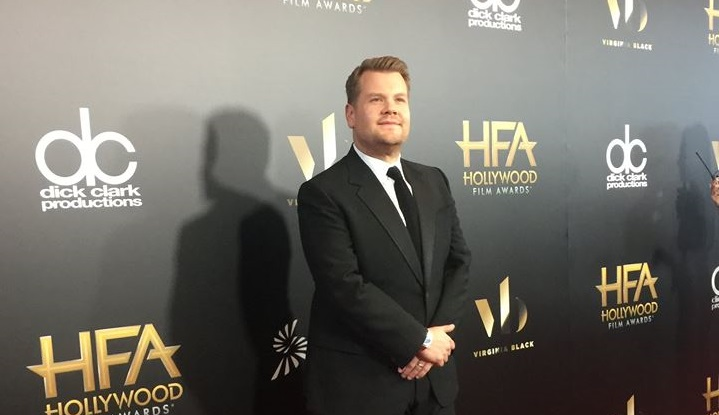 hollywood film awards 2017
