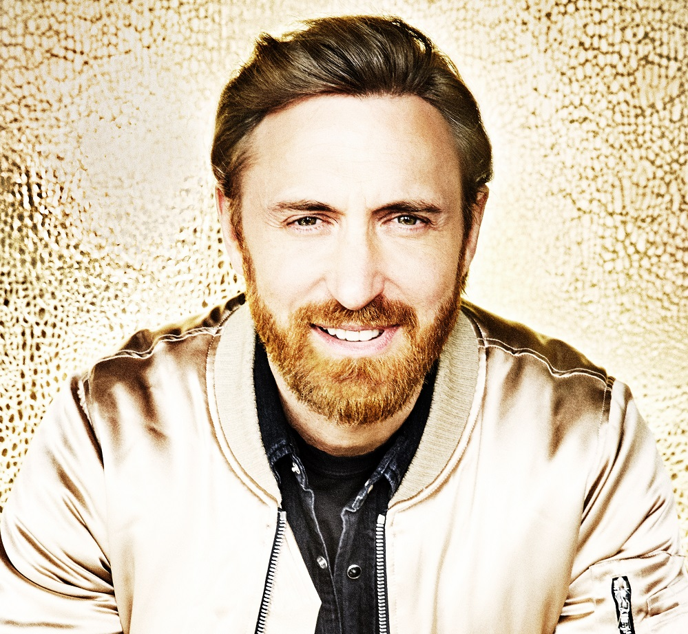 david guetta, mtv musicc week