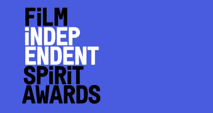 film independent spirit awards nominees 2018