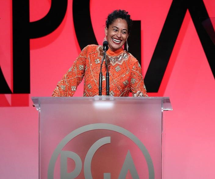producers guild awards 2018