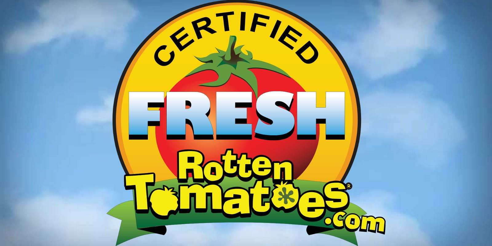 rotten tomatoes, oscar nominations