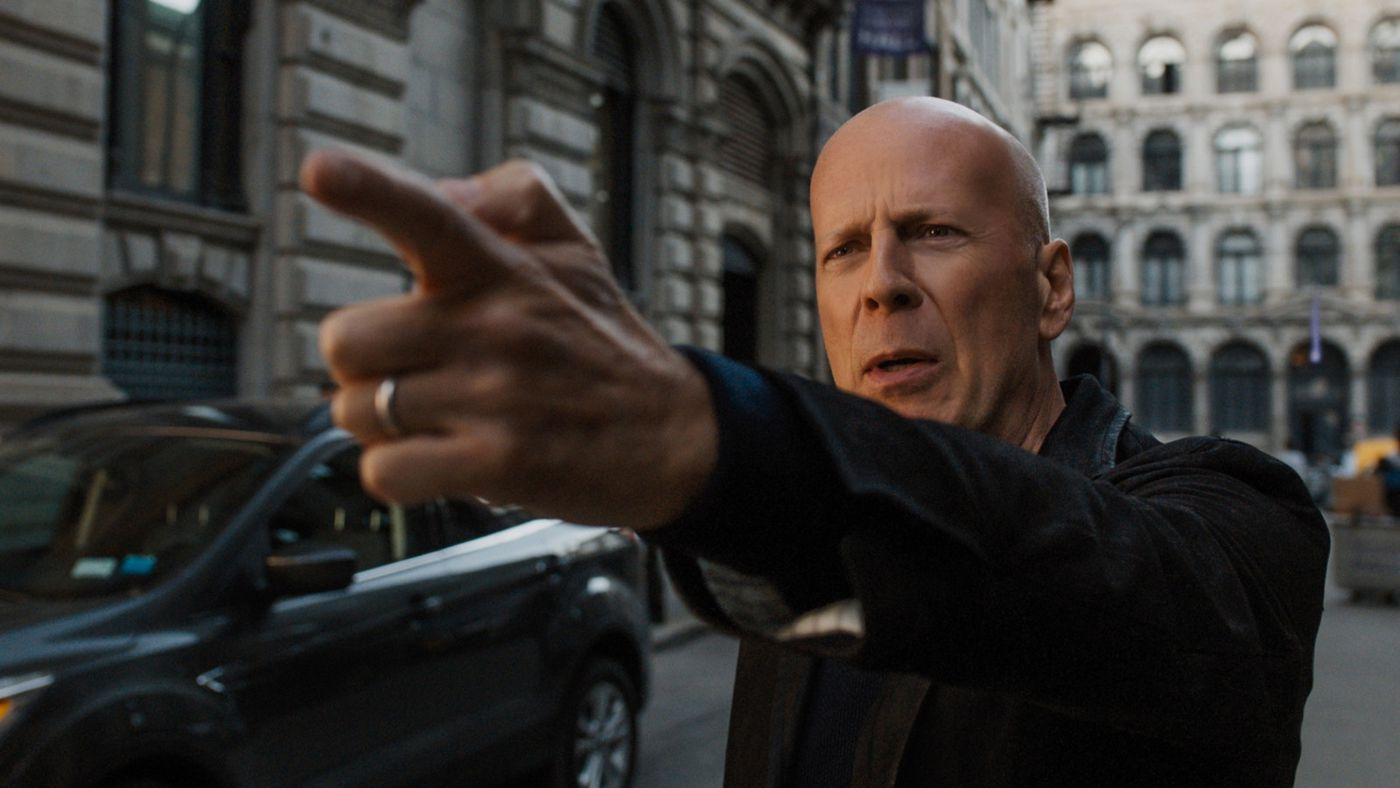 bruce willis, death wish, lucas mirabella