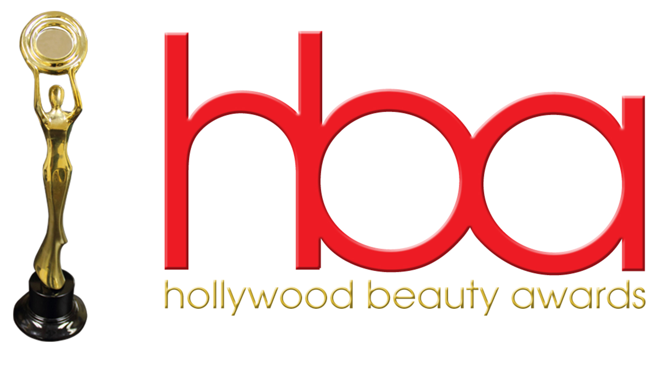 2019 hollywood beauty awards photography, styling honorees and nominees