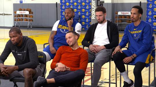 golden state warriors, cbs, 60 minutes