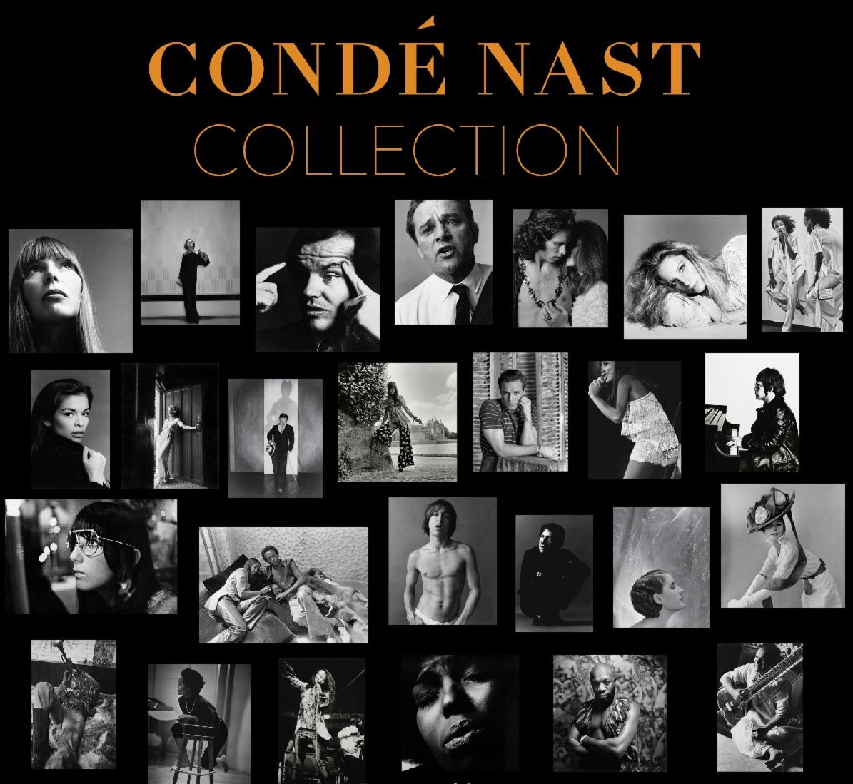 timothy white, conde nast, morrison hotel gallery