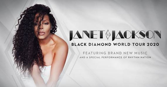 Black Diamond World Tour