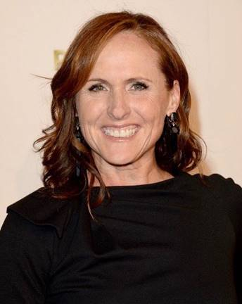 molly shannon, big deal
