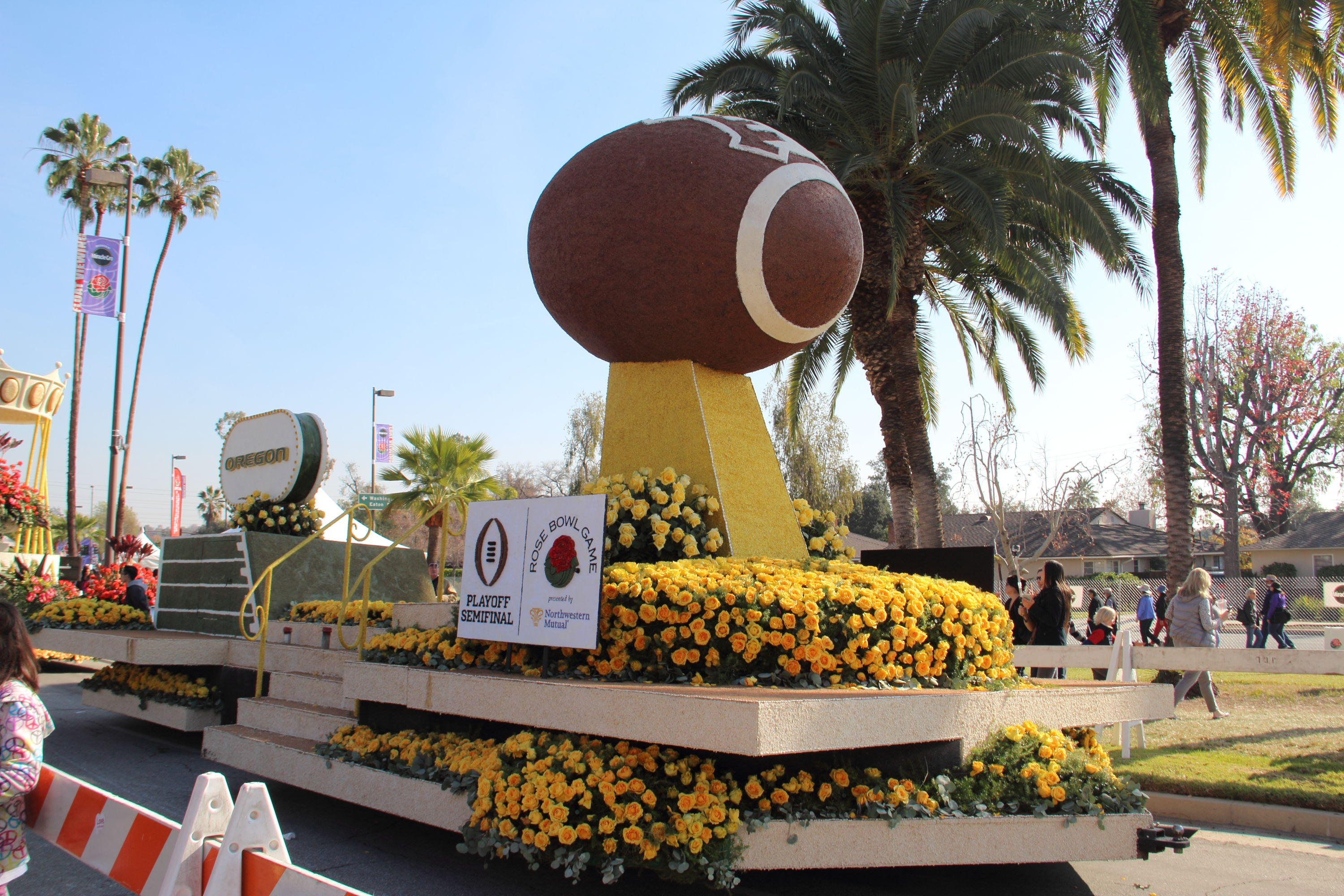 rose bowl parade cancelled