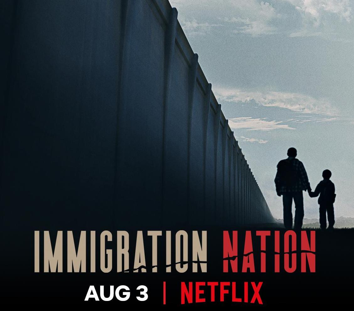 immigration nation trailer
