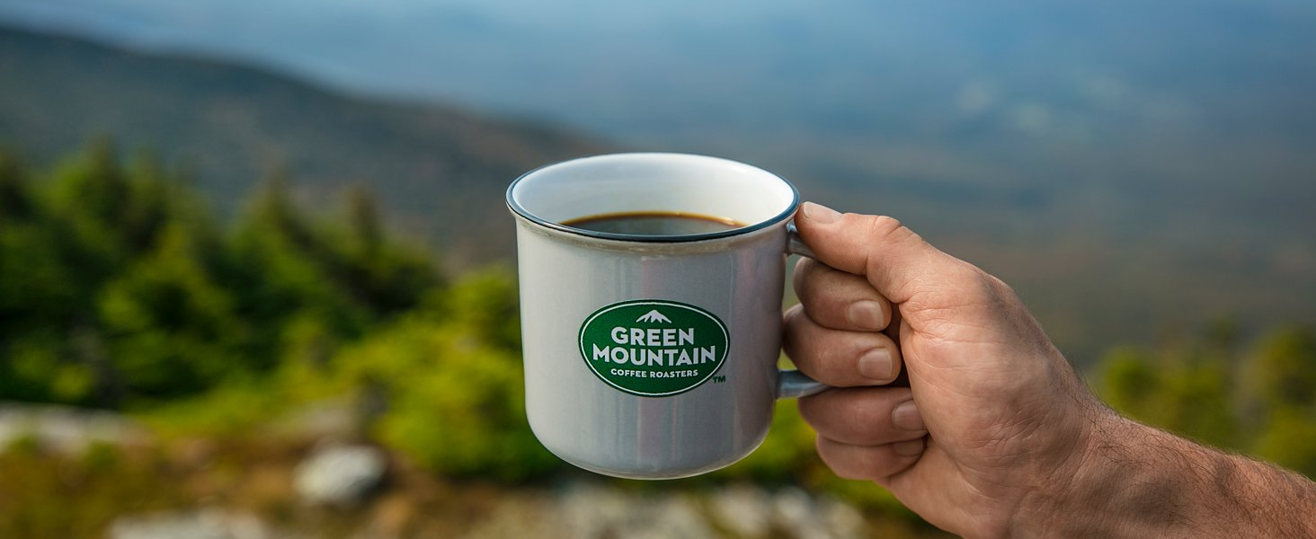 green mountain, Keurig, coffee, bed Bath and beyond