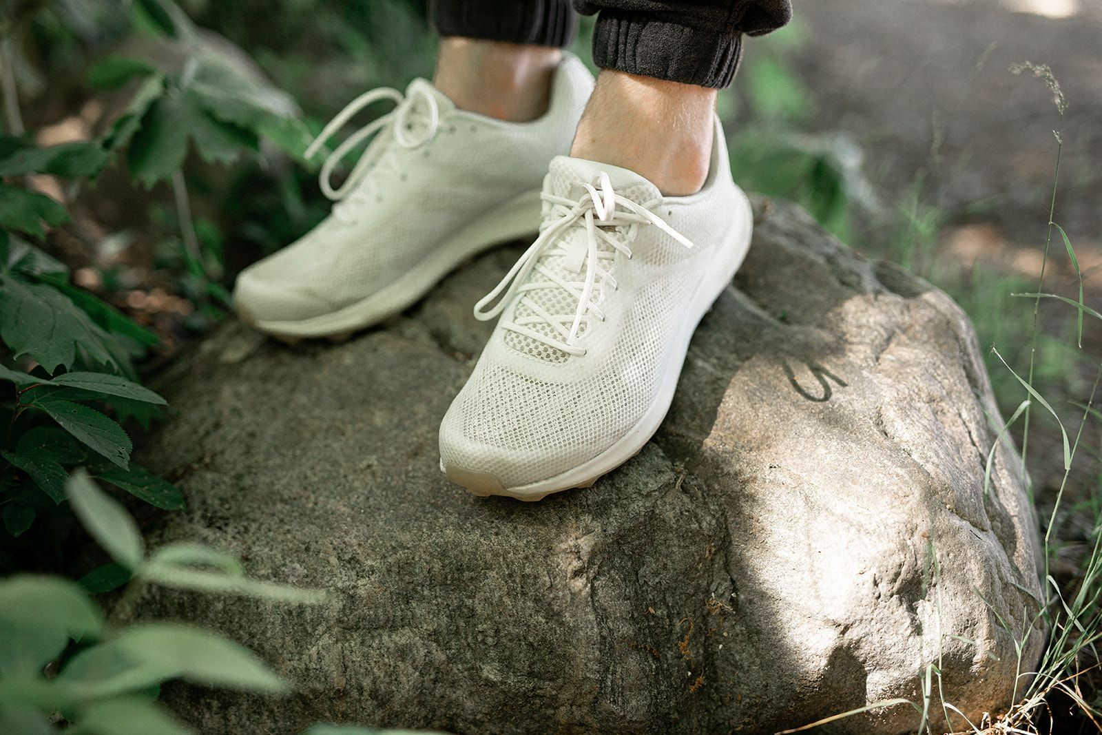 merrell, undyed collection, sneakers