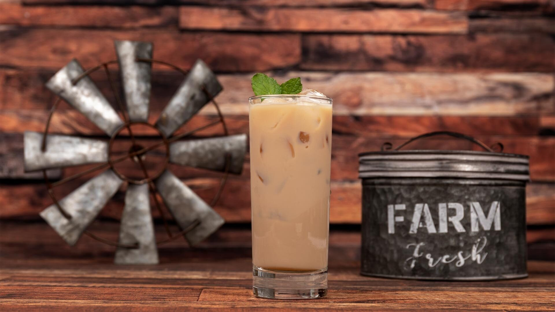 five farms ceili, five farms irish cream liquer recipe