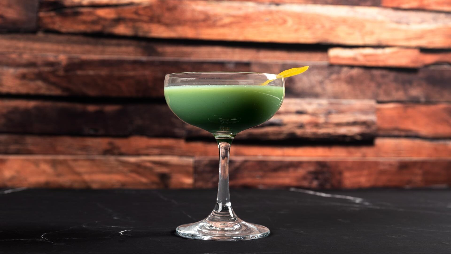 emerald isle, irish chocolate truffle martini, five farms irish cream liquer recipe