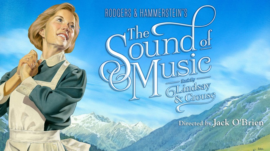 ahmanson theatre sound of music quot the sound of quot national tour heads to the ahmanson 11869