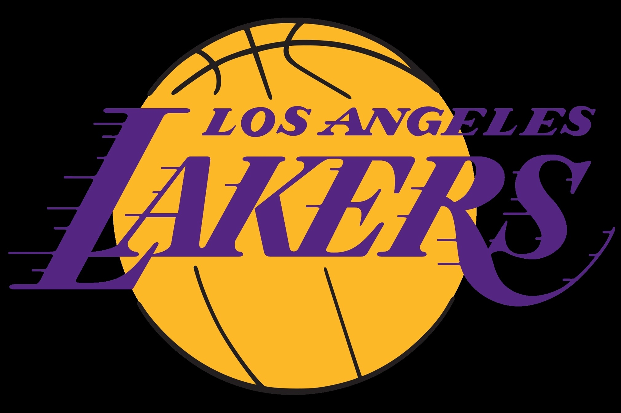 Los Angeles Lakers Announce 2017-18 Schedule   LATF USA