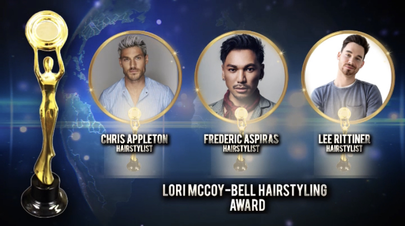Voting Is Now Open For The 2019 Hollywood Beauty Awards