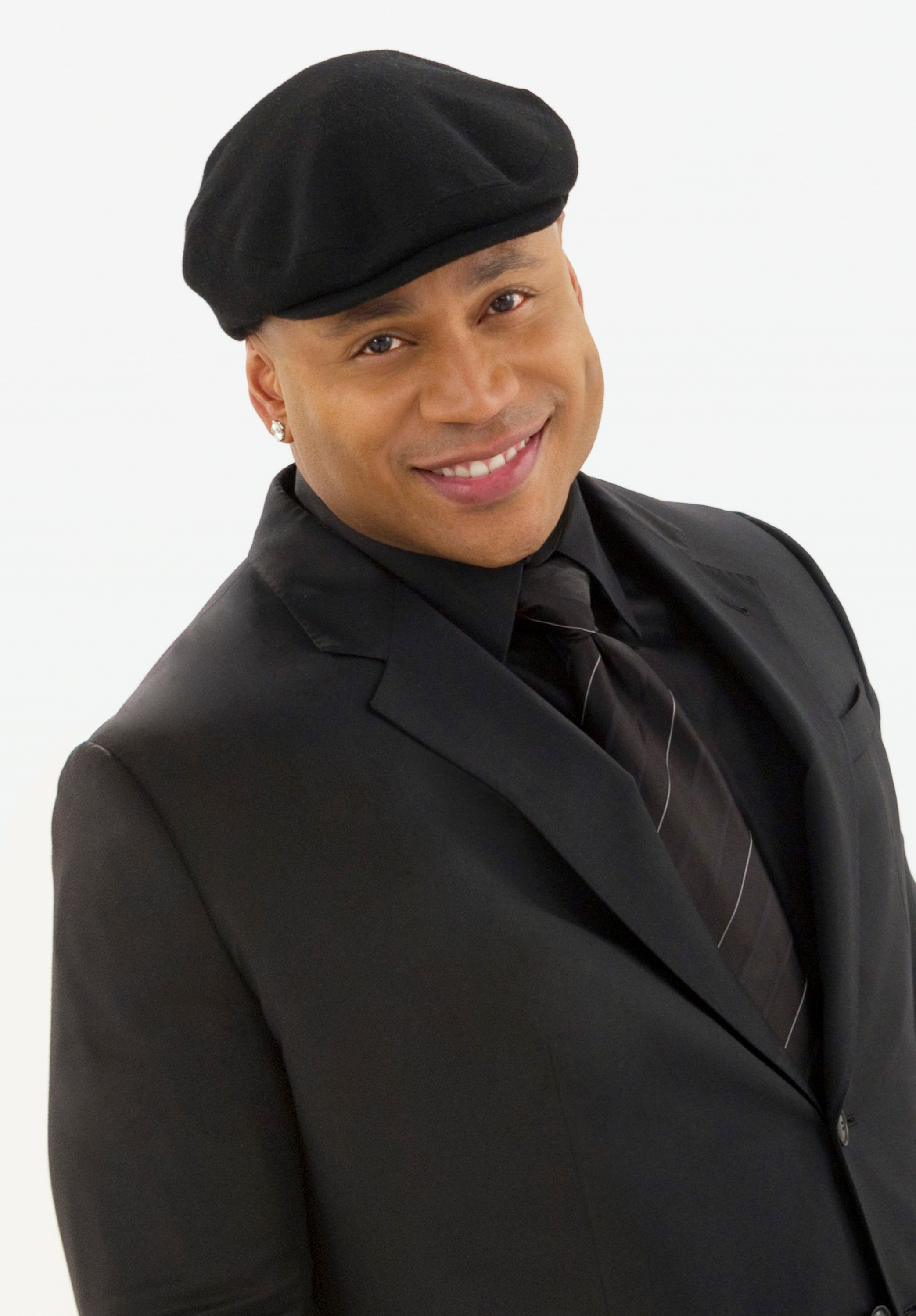 ll cool j, kennedy center honors
