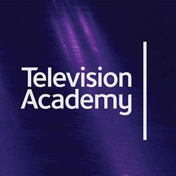 Television Academy's Hall of Fame