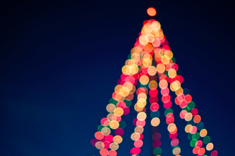 Christmas Lights Ventura County 2020 Holidays In Your Car Light Up At Ventura County Fairgrounds | LATF USA